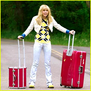 hannah-montana-movie-first-look.jpg